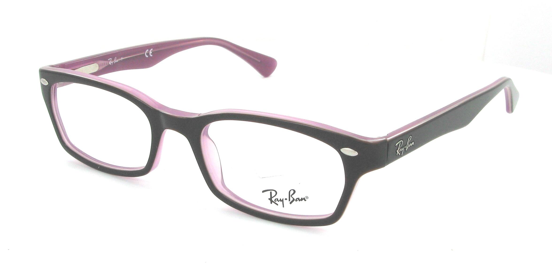 essayage de ray-ban virtuel Lunettes de marque direct optic ray-ban carrera boss orange calvin klein police boll sur chaque fiche produit de lunettes de vue ou de lunettes de.