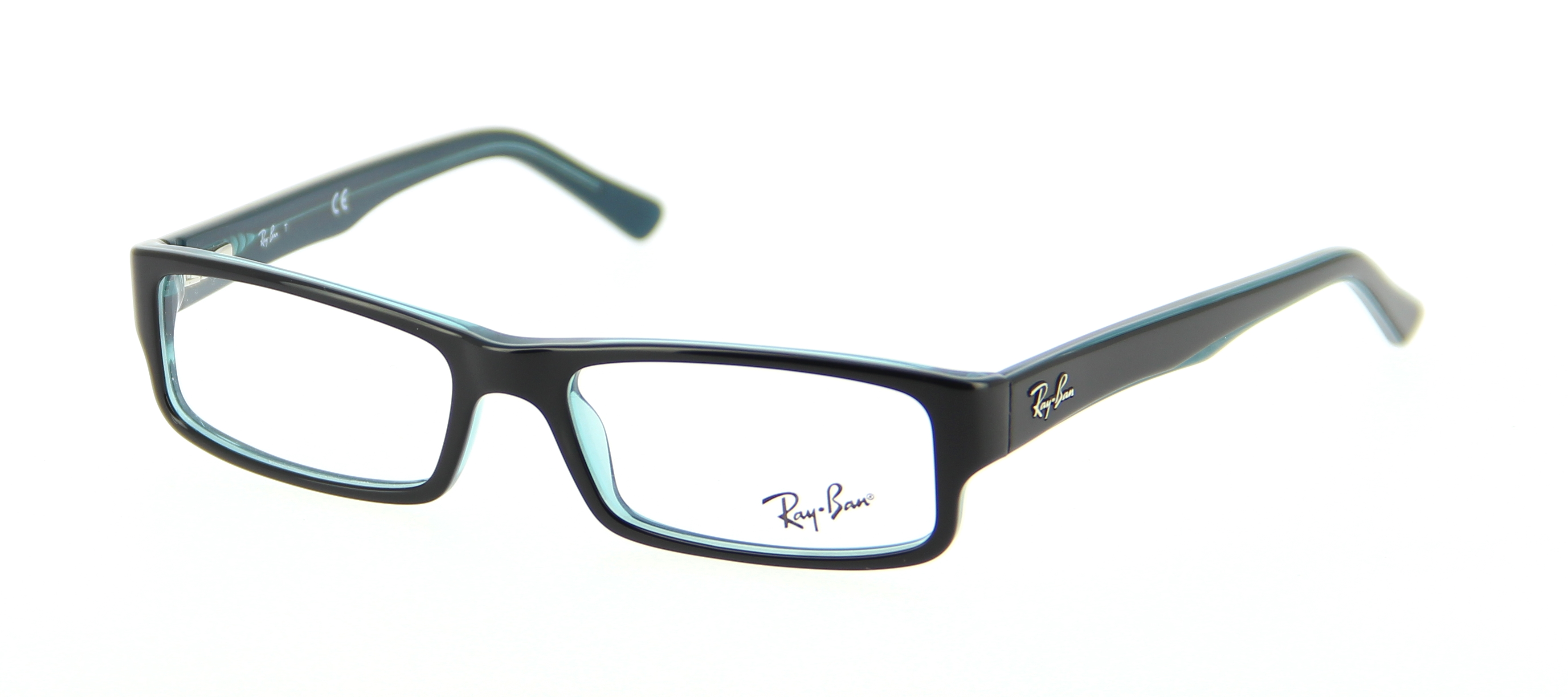 ray ban youngster rb 5246