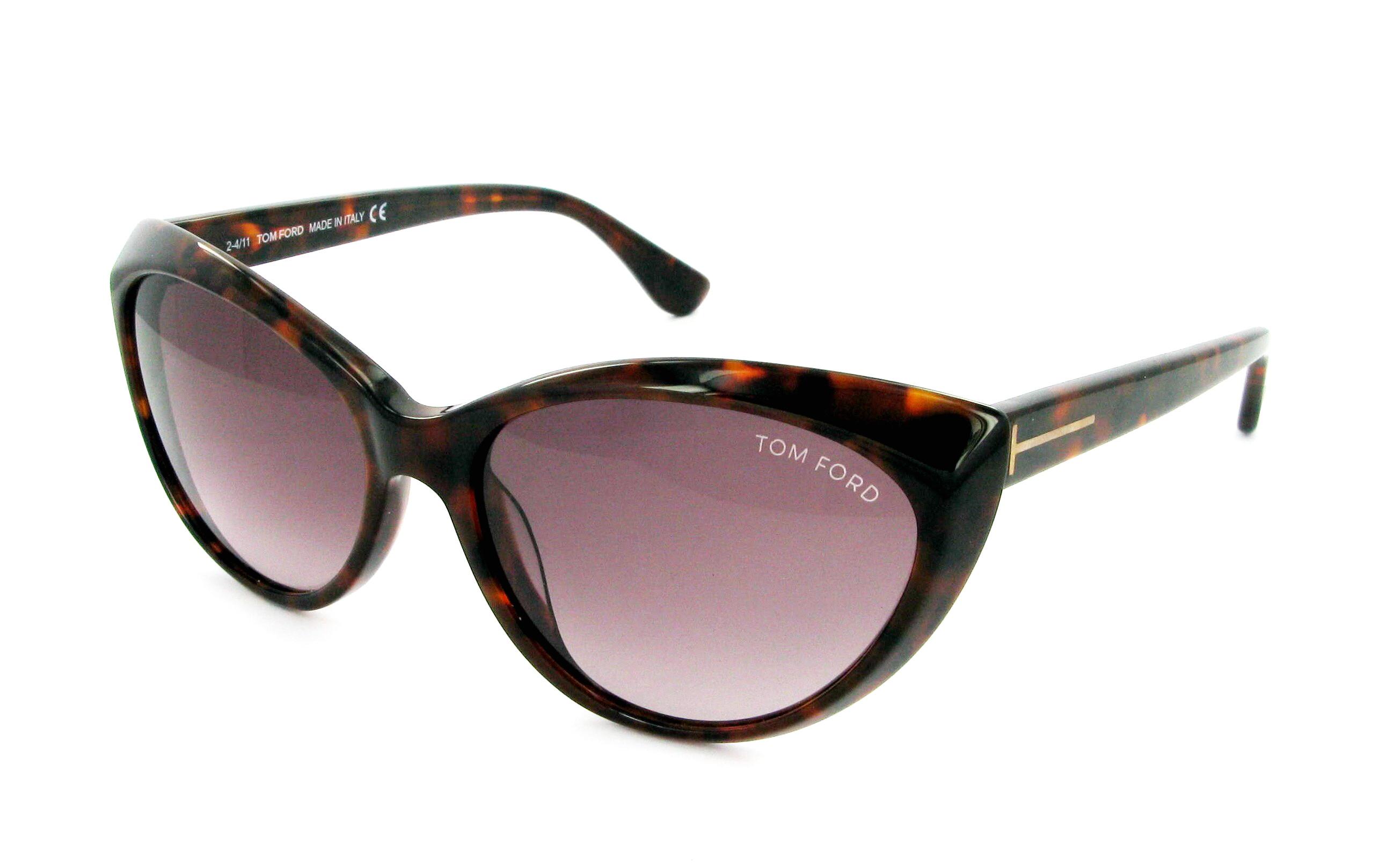 guess lunettes de soleil femme  replique