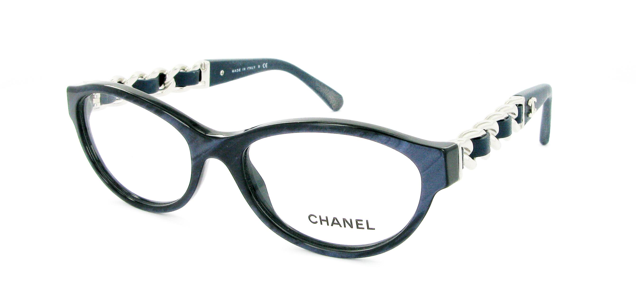Lunettes De Vue Chanel Optic 2000 « Heritage Malta a7f3775d413
