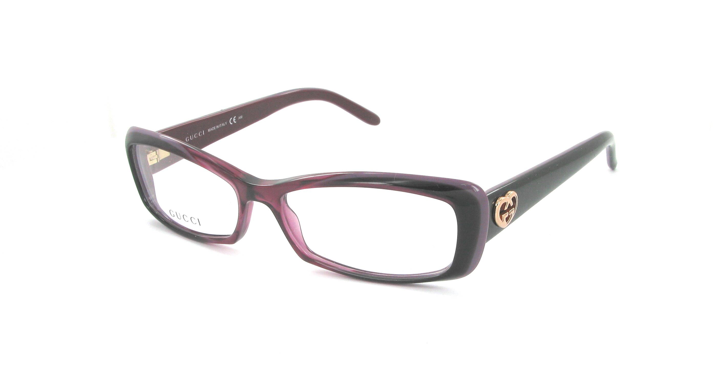 lunettes de vue gucci pour femme. Black Bedroom Furniture Sets. Home Design Ideas