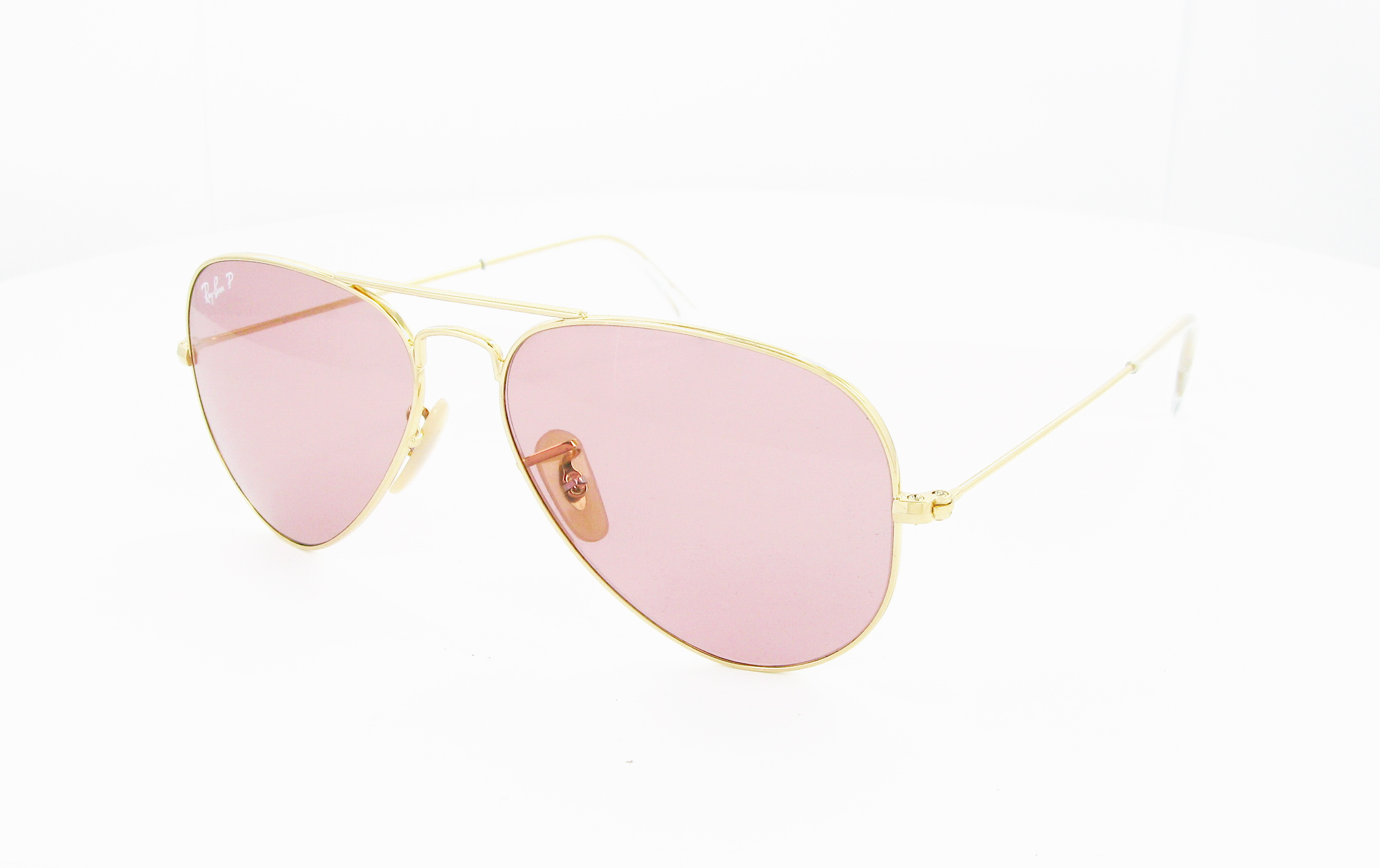 Ray Ban Aviator Femme Optical Center « Heritage Malta 65dba1511c6c