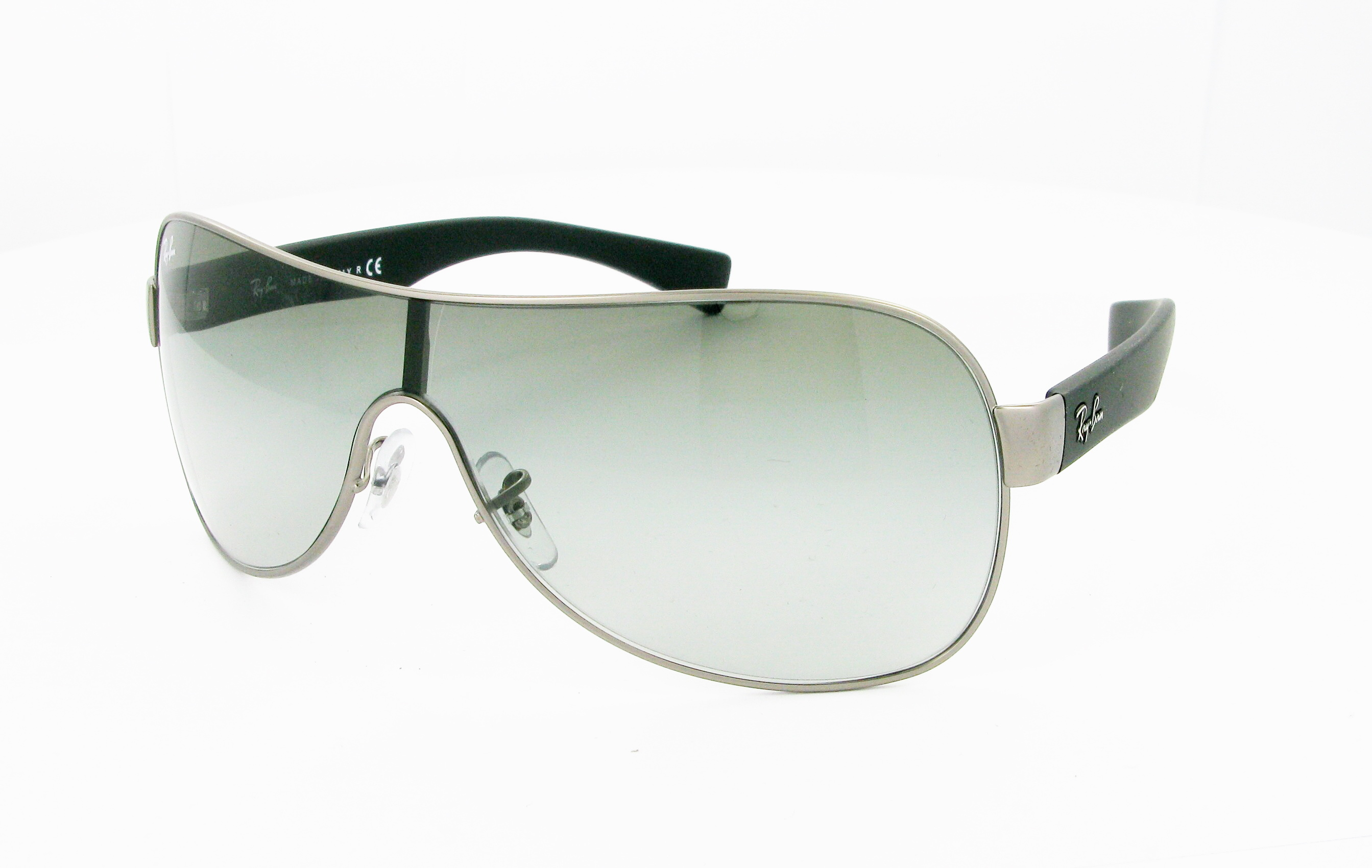 Masque Ray Ban   United Nations System Chief Executives Board for ... 23f90ab16826