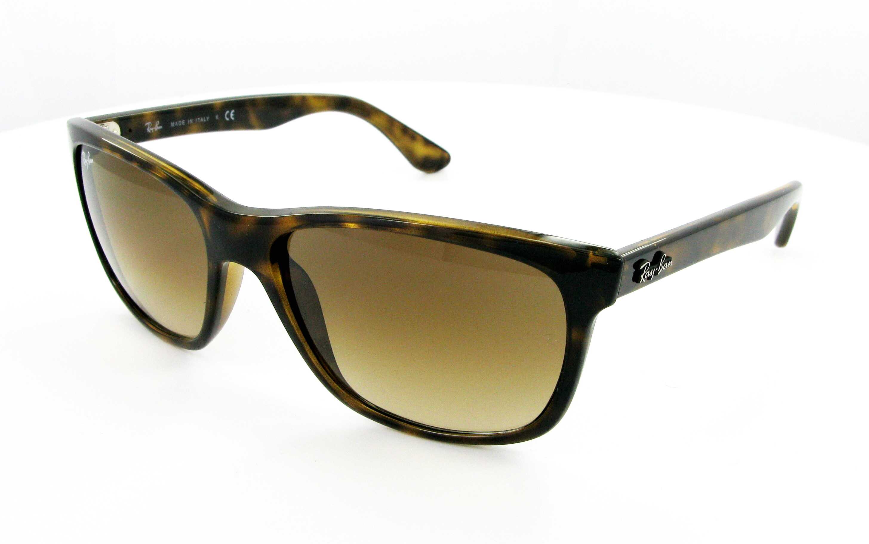 dc1f41f467 Ray Ban Rb4181 Review « Heritage Malta
