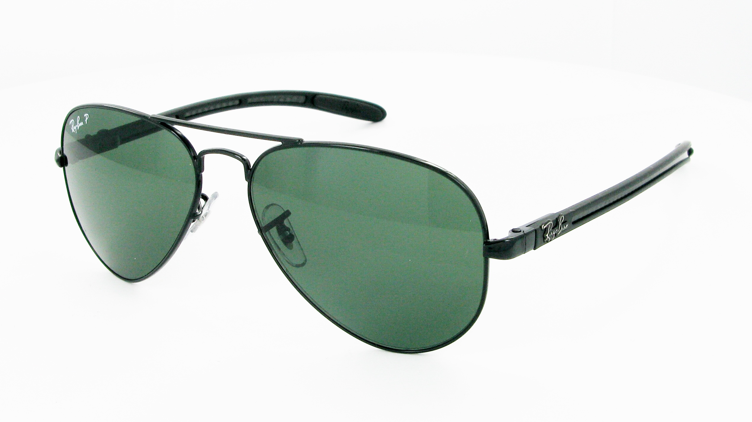 30dce339a9 Ray Ban Replacement Lenses Rb 8307 « Heritage Malta