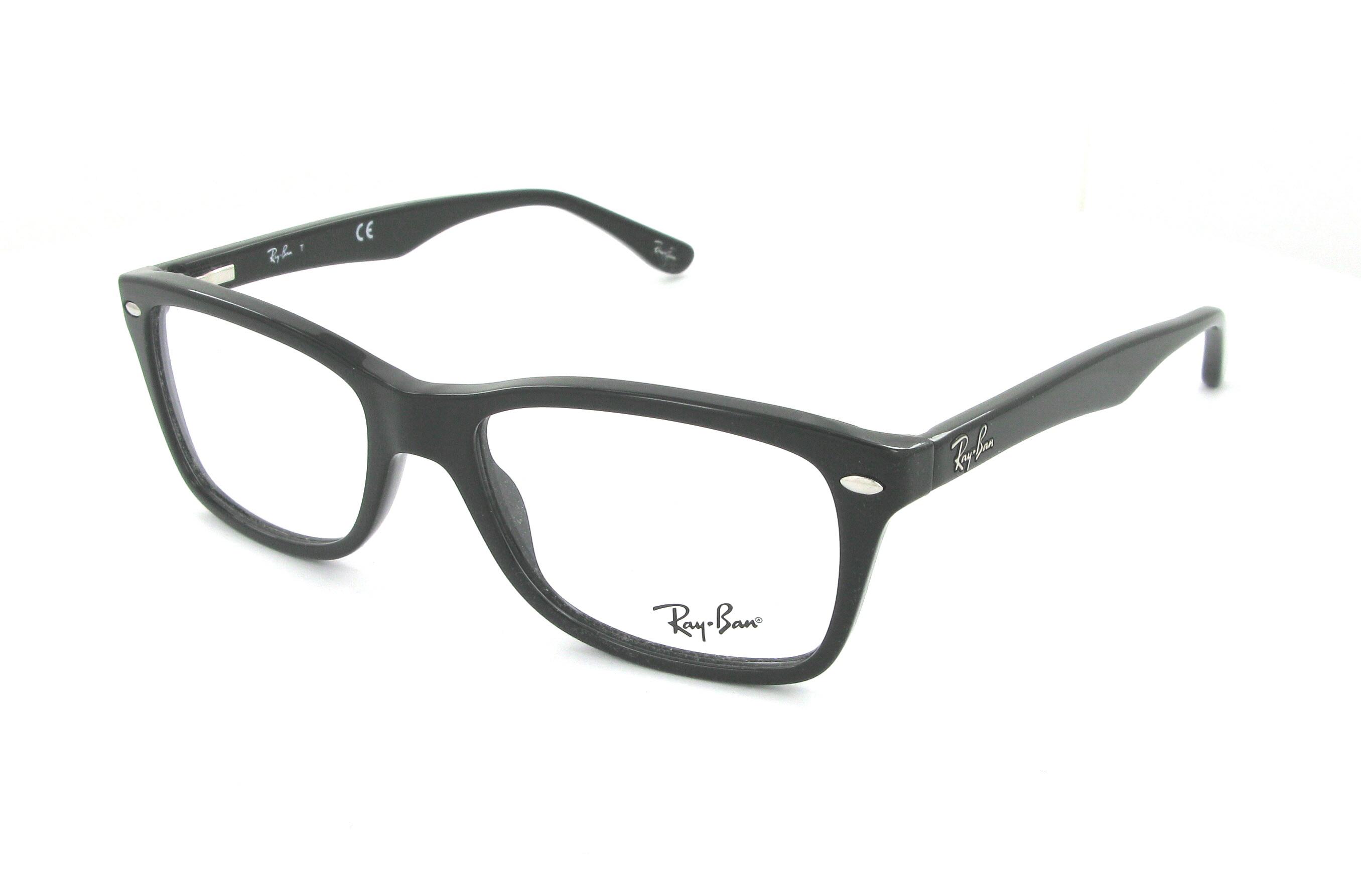 91b1bdbd2e0 lunette optique homme