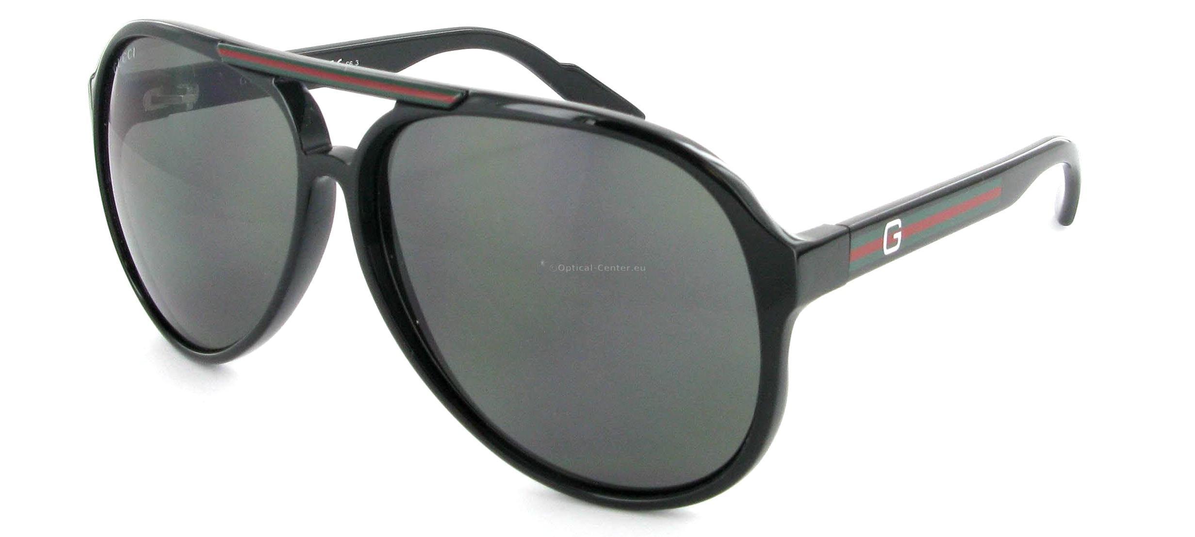 lunettes de soleil gucci femme